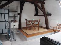 Maison à vendre à CHINON en Indre et Loire - photo 7