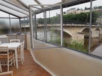 Maison à vendre à CHINON en Indre et Loire - photo 2