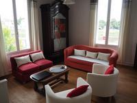Maison à vendre à CHINON en Indre et Loire - photo 3