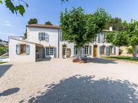 maison à vendre à PELISSANNE, Bouches_du_Rhone, PACA, avec Leggett Immobilier