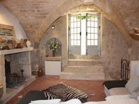 French property for sale in PEZENAS, Herault - €199,500 - photo 3