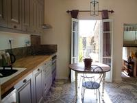 French property for sale in PEZENAS, Herault - €199,500 - photo 6