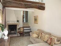French property for sale in PEZENAS, Herault - €199,500 - photo 5