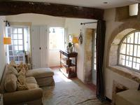 French property for sale in PEZENAS, Herault - €199,500 - photo 4