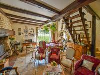 French property for sale in ST MACOUX, Vienne - €140,400 - photo 4
