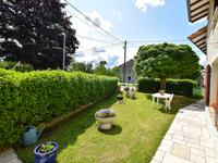 French property for sale in ST MACOUX, Vienne - €140,400 - photo 9