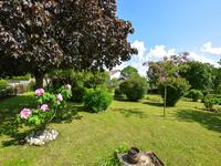 French property for sale in ST MACOUX, Vienne - €140,400 - photo 10