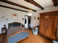 French property for sale in ST MACOUX, Vienne - €140,400 - photo 5