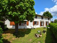 houses and homes for sale inST MACOUXVienne Poitou_Charentes