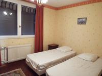 Maison à vendre à MERS LES BAINS en Somme - photo 6