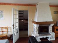 French property for sale in MERS LES BAINS, Somme - €214,000 - photo 4