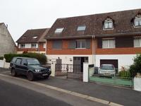 French property for sale in MERS LES BAINS, Somme - €214,000 - photo 1