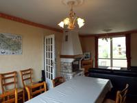 French property for sale in MERS LES BAINS, Somme - €214,000 - photo 5