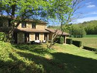 French property for sale in CAMPSEGRET, Dordogne - €848,000 - photo 2