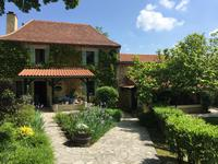 houses and homes for sale inCAMPSEGRETDordogne Aquitaine