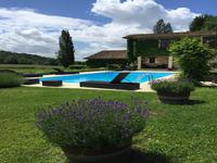 French property for sale in CAMPSEGRET, Dordogne - €848,000 - photo 3