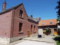 French property for sale in BUIGNY LES GAMACHES, Somme - €901,000 - photo 6