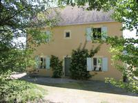French property, houses and homes for sale inLES ARQUESLot Midi_Pyrenees