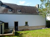 French property for sale in PLOUGUENAST, Cotes d Armor - €140,610 - photo 2