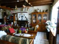 French property for sale in PLOUGUENAST, Cotes d Armor - €140,610 - photo 5