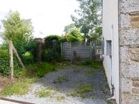 French property for sale in PLOUGUENAST, Cotes d Armor - €140,610 - photo 3