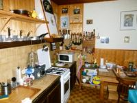 French property for sale in PLOUGUENAST, Cotes d Armor - €140,610 - photo 6