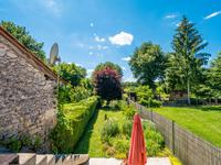French property for sale in CREYSSAC, Dordogne - €119,900 - photo 3