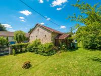 French property for sale in CREYSSAC, Dordogne - €119,900 - photo 5