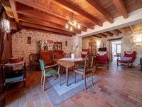 French property for sale in CREYSSAC, Dordogne - €119,900 - photo 6