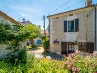French property for sale in CREYSSAC, Dordogne - €119,900 - photo 2