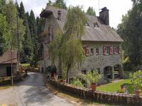 Maison à vendre à LA CHAPELLE TAILLEFERT en Creuse - photo 1