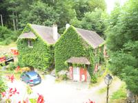 Maison à vendre à LA CHAPELLE TAILLEFERT en Creuse - photo 5