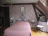 Maison à vendre à LA CHAPELLE TAILLEFERT en Creuse - photo 2