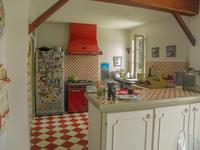 French property for sale in LEDAT, Lot et Garonne - €400,000 - photo 4