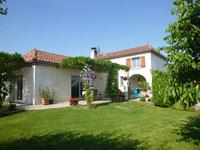 French property, houses and homes for sale inEAUZEGers Midi_Pyrenees