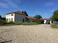 French property for sale in EAUZE, Gers - €269,240 - photo 4