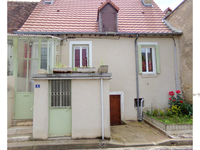 maison à vendre à , Indre, Centre, avec Leggett Immobilier