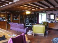 French property for sale in FERVACHES, Manche - €162,000 - photo 4