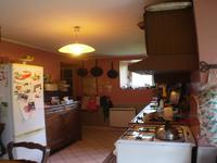 French property for sale in FERVACHES, Manche - €162,000 - photo 3