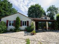 French property, houses and homes for sale inSAINT ANDRE  D ALLASDordogne Aquitaine