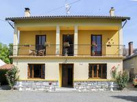 French property, houses and homes for sale inSALECHANHautes_Pyrenees Midi_Pyrenees