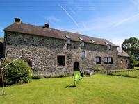 French property, houses and homes for sale in ST GELVEN Cotes_d_Armor Brittany