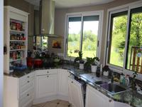 French property for sale in CHAMPIGNE, Maine et Loire - €477,000 - photo 6