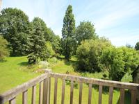 French property for sale in CHAMPIGNE, Maine et Loire - €477,000 - photo 5