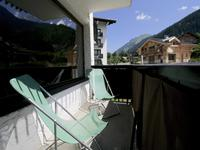 French property for sale in LES CONTAMINES MONTJOIE, Haute Savoie - €199,000 - photo 5