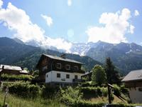French property for sale in LES CONTAMINES MONTJOIE, Haute Savoie - €199,000 - photo 10