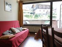 French property for sale in LES CONTAMINES MONTJOIE, Haute Savoie - €199,000 - photo 2