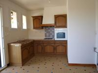 French property for sale in SOMPT, Deux Sevres - €109,000 - photo 5