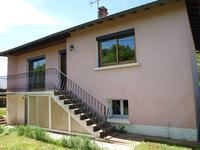 French property for sale in SOMPT, Deux Sevres - €109,000 - photo 2