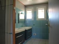 French property for sale in SOMPT, Deux Sevres - €109,000 - photo 10